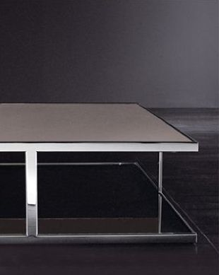 108 best images about minotti on pinterest for Prem table 99 00