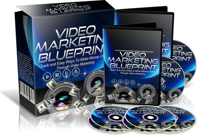http://www.olsopublishing.com/videomarketing/