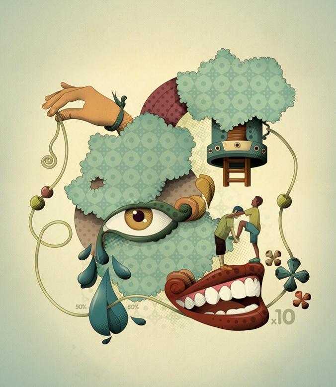 Leandro Lima — Designaside.com