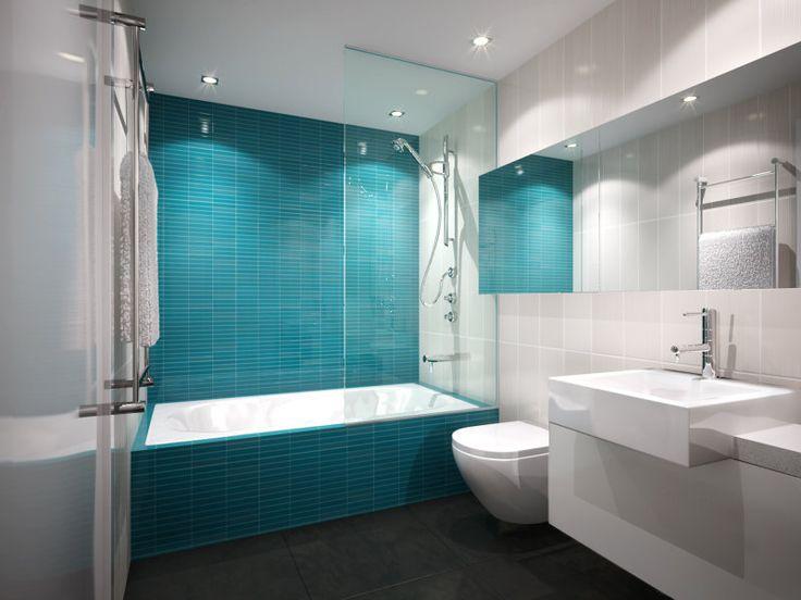 49 Best Bathroom Ideas Images On Pinterest | Bathroom, Bathroom