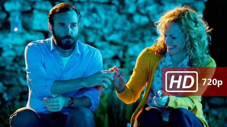 Run & Jump (2013) Full Length Movie Streaming Online HD 720p