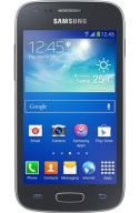 Samsung Galaxy Ace Android 2.2 (Froyo) operating systemAccess to more than 160,000 apps on Android MarketMulti-tasking - browse the web while uploading photos and much more #samsunggalaxyace #bargainmobiles