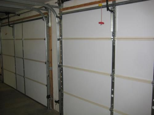 garage door insulation kits25 best Door insulation ideas on Pinterest  Diy garage door