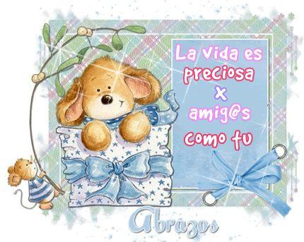 Imagen+con+mensaje+bonito+para+amigos