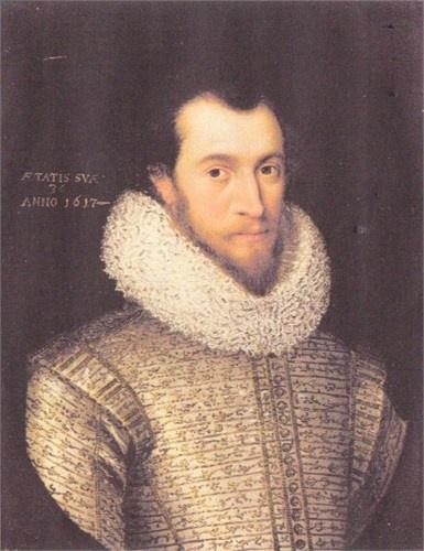 79 best Dukes of Argyll images on Pinterest | John ...