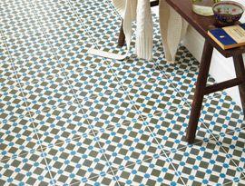 Henley Cool   Topps Tiles