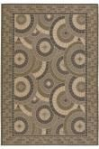 Multiplicity Area Rug - Synthetic Rugs - Area Rugs - Rugs | HomeDecorators.com