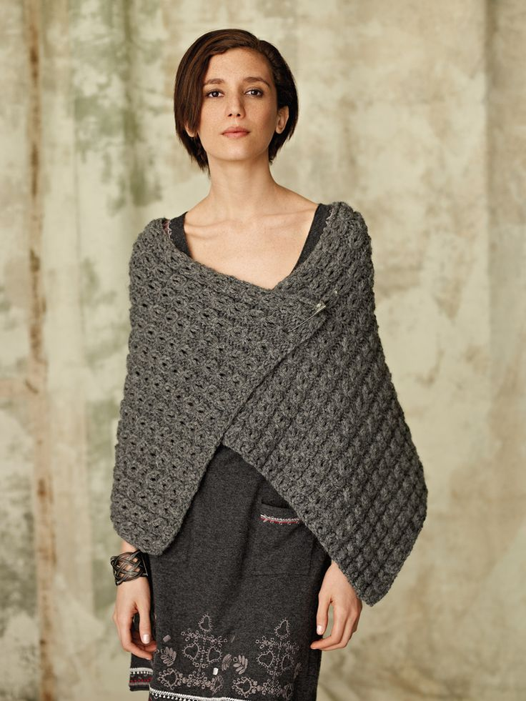 109 Best Knit Shoulders Above Images By Lydia Martin On Pinterest