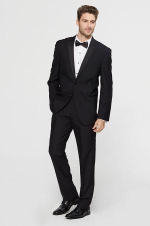 1000+ ideas about Online Tuxedo Rental no Pinterest | Smoking ...
