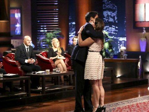 The 12 Biggest 'Shark Tank' Success Stories /11/2014