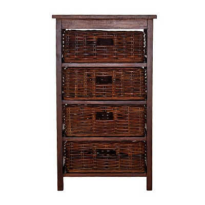 Bedroom Furniture Wicker Emporium For The Home