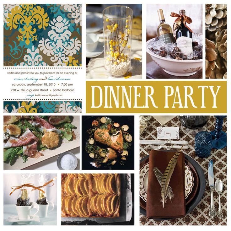 Winter Wedding Menu Ideas: Adults Images On Pinterest