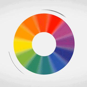 La diseñadora neoyorquinaRhea Lelina Manglapusque en su corta carrera profesional ha sido premiada en múltiples ocasiones y ha tenido la oportunidad de trabajar en Apple o Pentagram creó un impecable video de motion graphics donde nos explica de una manera bastante sencilla y creativa la teoría del color.Nunca está de mas darle un repaso a todos estos conceptos.Rhea Lelina Manglapus