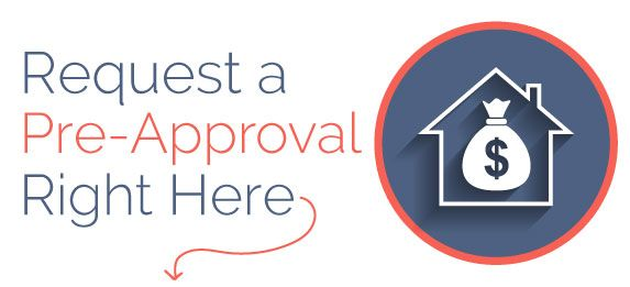 Are you looking for a home loan? Get prequalified for a home loan whether you are eligible for a loan or not. We offer the best loan features along with lowest interest rates, small ending cost and more. Contact us now!