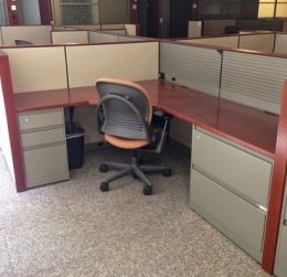 1000 Ideas About Office Furniture Manufacturers On