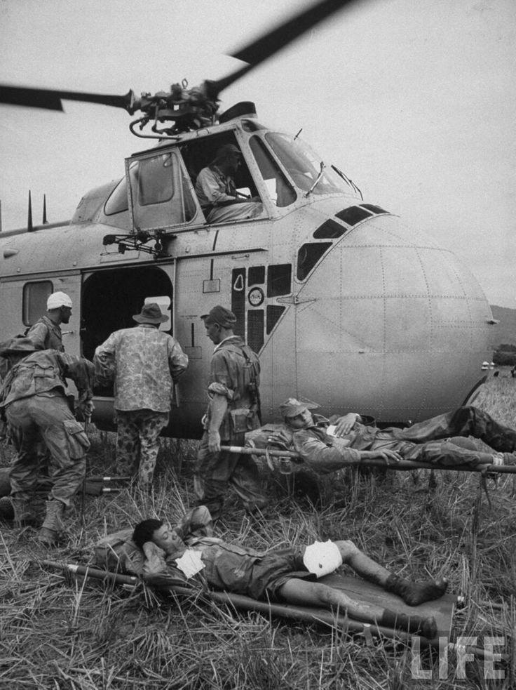 Indochina wars