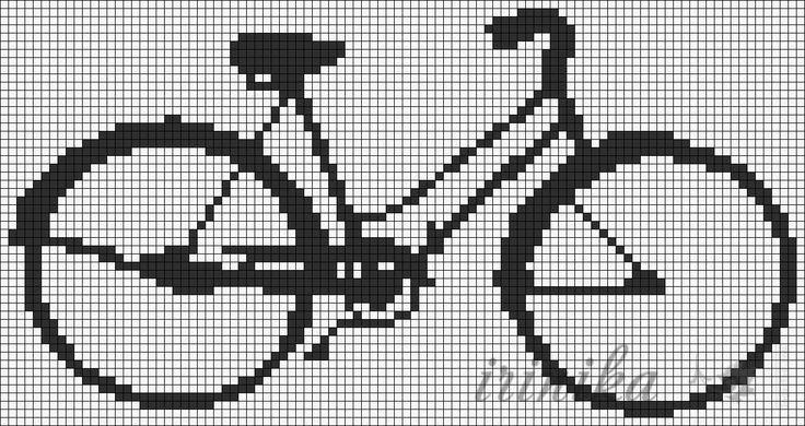 Gallery.ru / Фото #3 - Велосипед. - irinika