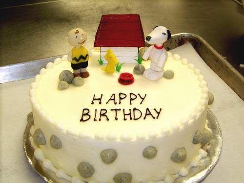 16 best Birthday Cake images on Pinterest Birthday cakes Birthday