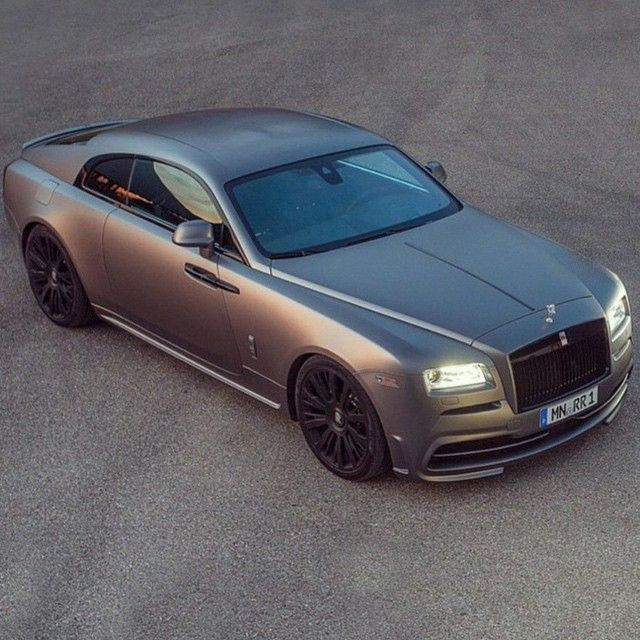 518 Best Images About Rolls Royce On Pinterest