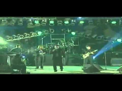 DEJA DE LLLORAR CHIQUILLA (LOS TERRICOLAS COVER) - YouTube