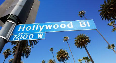Celebrity Travel #vacation #rockstar #famous #tinseltown #beautiful #celeb