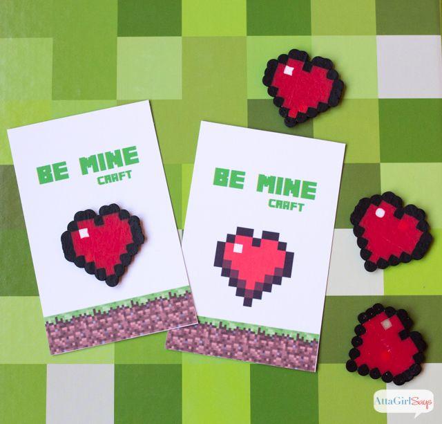9 best perler beads valentines day images on pinterest. Black Bedroom Furniture Sets. Home Design Ideas