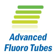 Advanced fluro tubes manufacturers supply best PTFE tubes and products to their international customers for any type of tubing applications.