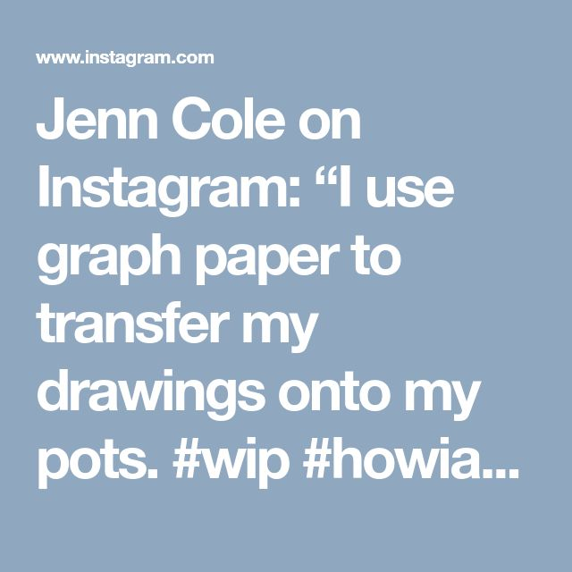 Best 25+ Graph paper drawings ideas on Pinterest Cool patterns - hexagon graph paper