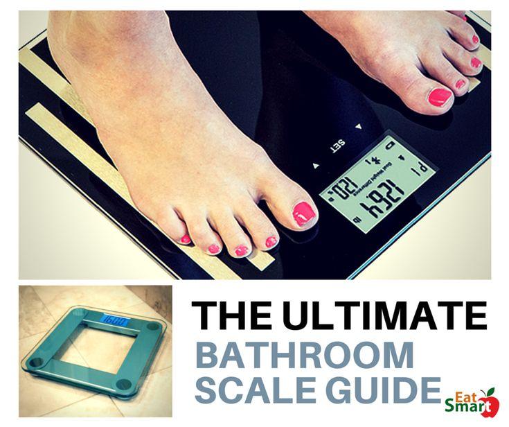 Best Bathroom Scales. The 25  best Best bathroom scale ideas on Pinterest   Beach style