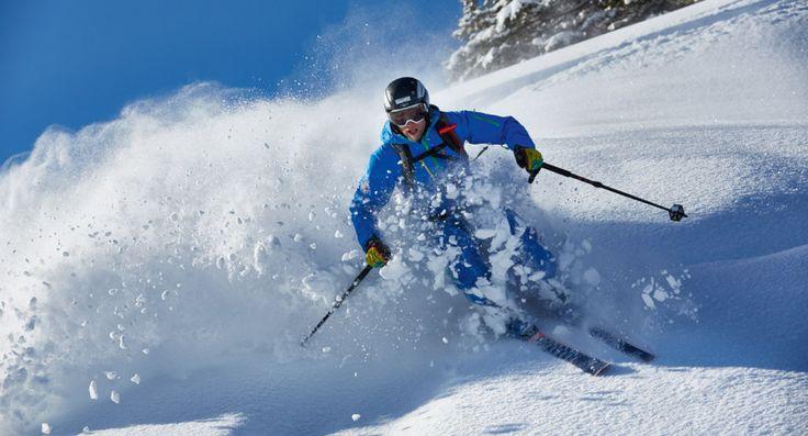 Holidays in the Bregenzerwald #visitvorarlberg #myvorarlberg #skiing