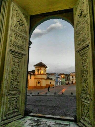 || Pasto, Nariño, Colombia