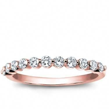 Jewellery Exchange Street Manchester Wedding Rings Unique Diamond Wedding Bands Small Wedding Rings