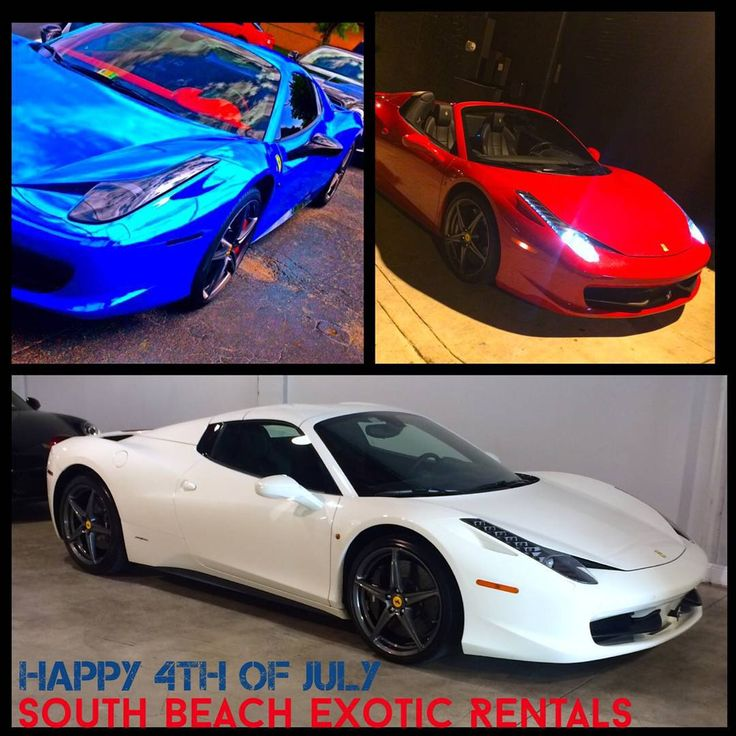 85 Best Images About Ferrari Cars For Rent In Miami On
