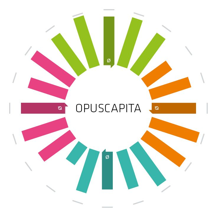 Download the detailed #OpusCapita #MPW at www.tgoa.de and for more information about the analysed software vendor visit www.opuscapita.com
