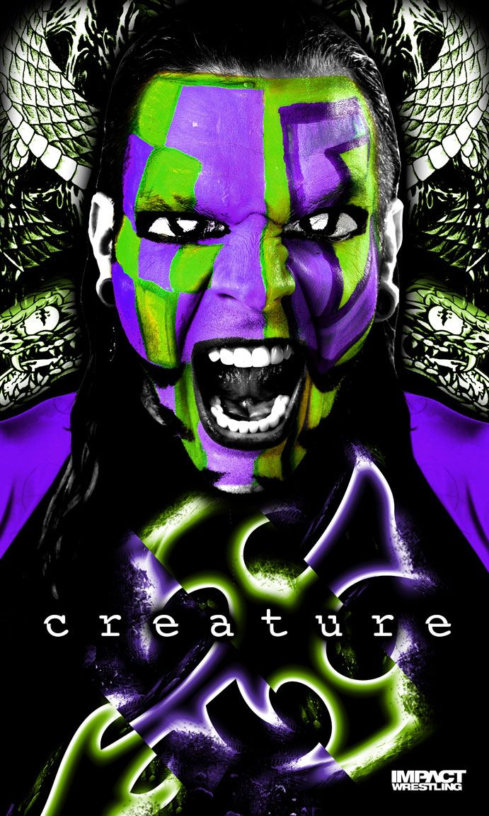 17 Best images about Jeff Hardy on Pinterest | Warhol ... | 691 x 1152 jpeg 172kB