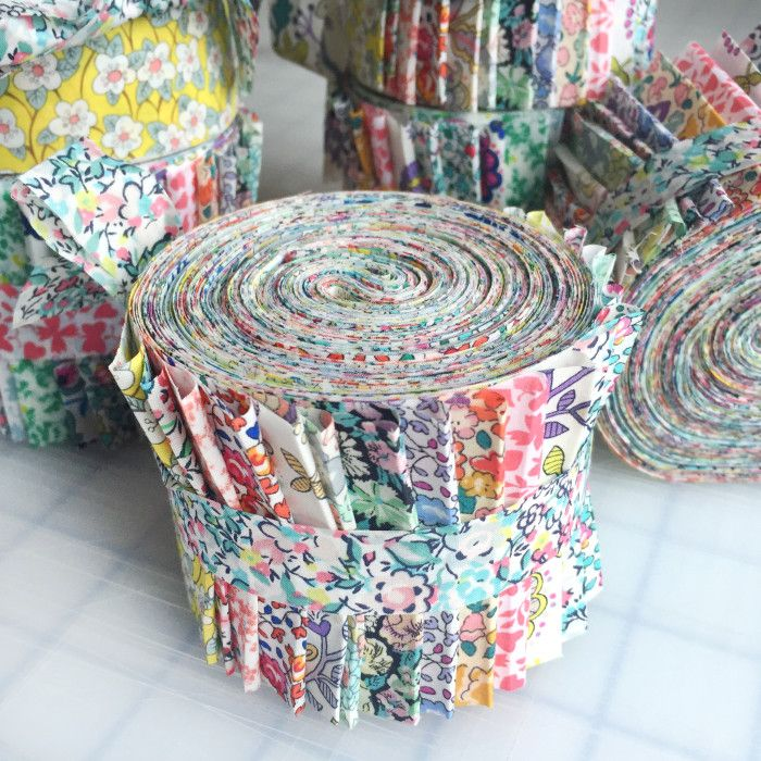 Best 25+ Liberty of london fabric ideas on Pinterest | Fabric ... : quilting shops london - Adamdwight.com