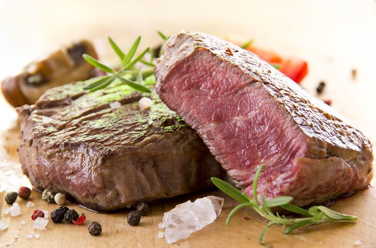 When Price Matters: 8 Steak Places Worth Every Peso