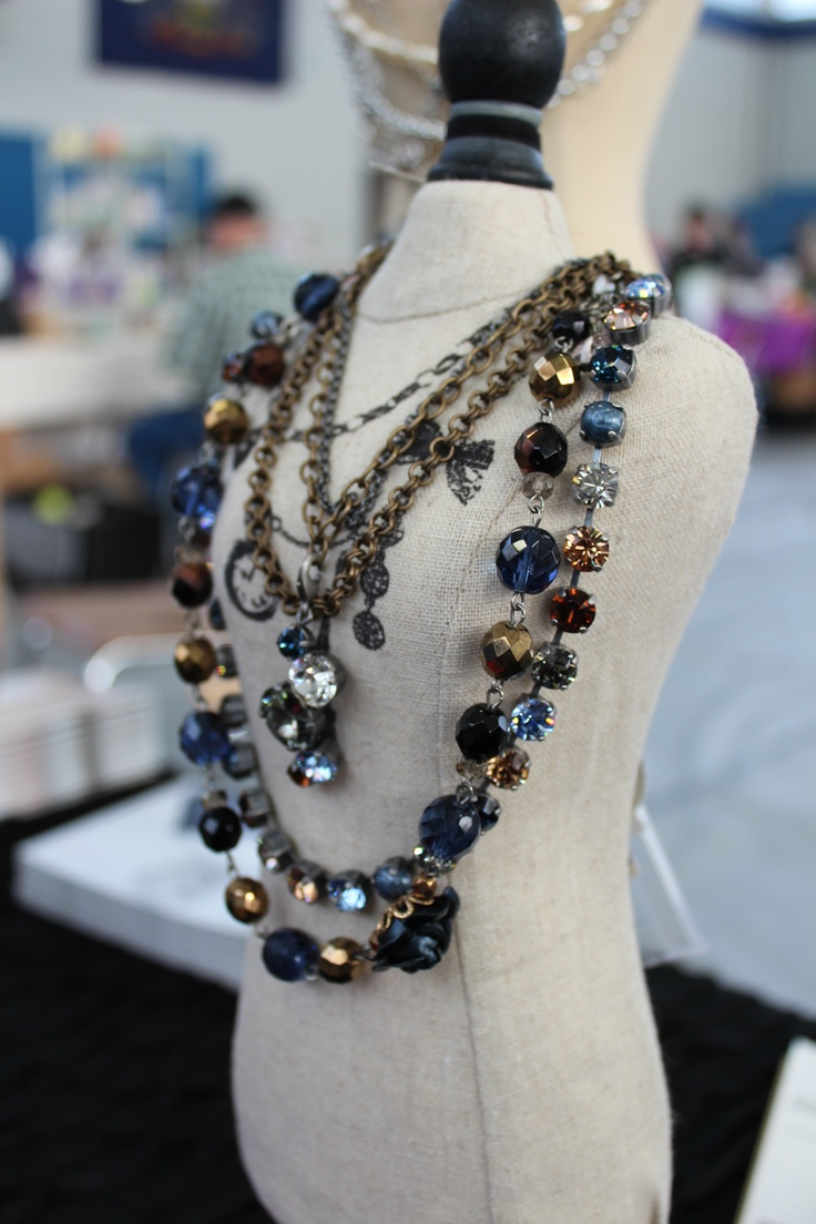 Sabika look necklace - Sabika Jewelry Contact Me Jessica Colvin Sabika Consultant Jessicacolvinsabika Gmail Com