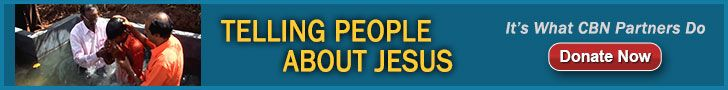 What's Wrong with Profanity? < Spiritual Life | CBN.com