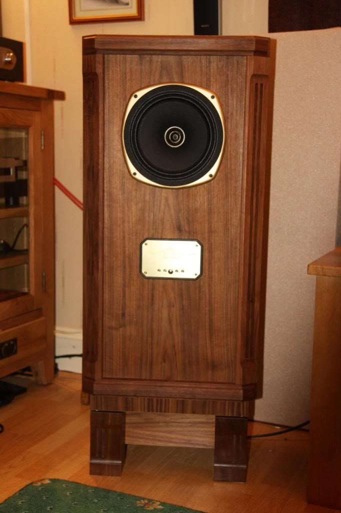 Tannoy Speakers Builders Club Google Search Speakers Pinterest Search And Speakers