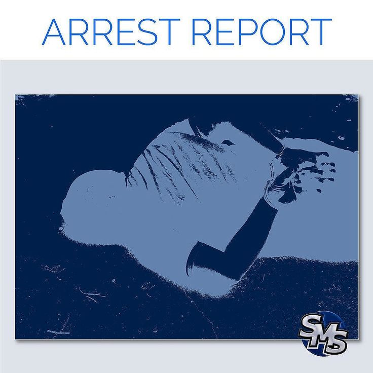 Arrest Report: ⠀ ⠀ On the 16 March 2017 at 01h15 the SMS Defenders Team arrested a suspect who was handed over to the Muldersdrift Police.