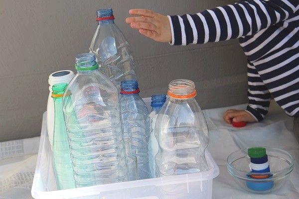bouteilles11