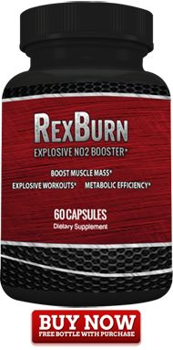http://www.supplementmag.com/rexburn-reviews/  Just earlier than I completed my 1 month give I reordered, but this time a 3 month supply of RexBurn. To this point i am halfway by way of my first month give of the new order and am feeling better than ever