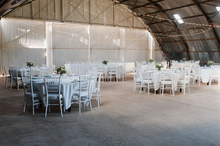Wedding Venue | Jimbour Station near Dalby, Queensland   A charming country wedding venue near Dalby in Queensland. Just a tad over 3 hours drive from Brisbane past Toowoomba.   Photo: Brisbane wedding photographer Deb Boots Love Stories www.debboots.com.au