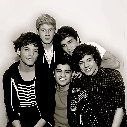 Direction 33, Direction3, Direction Infection, Direction 1D, One Direction, Things, Directioners 3, Direction Obsession, Onedirection