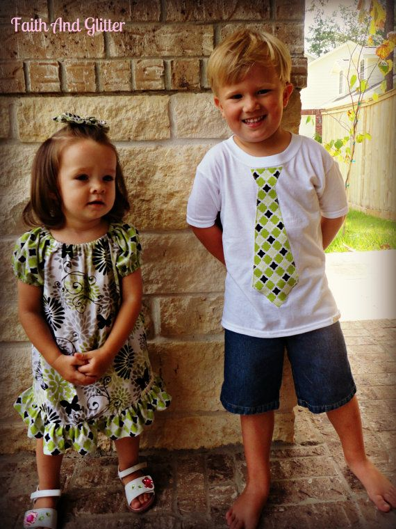 1000 images about brother sister outfits on pinterest