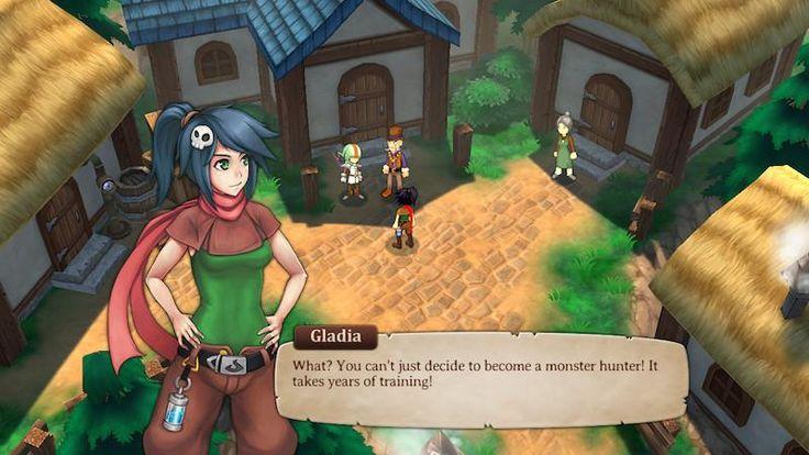 Gladia! Embedded image permalink