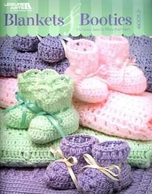 Crochet Pattern Central - Free, Online Crochet Patterns - Beginner #EasyPin