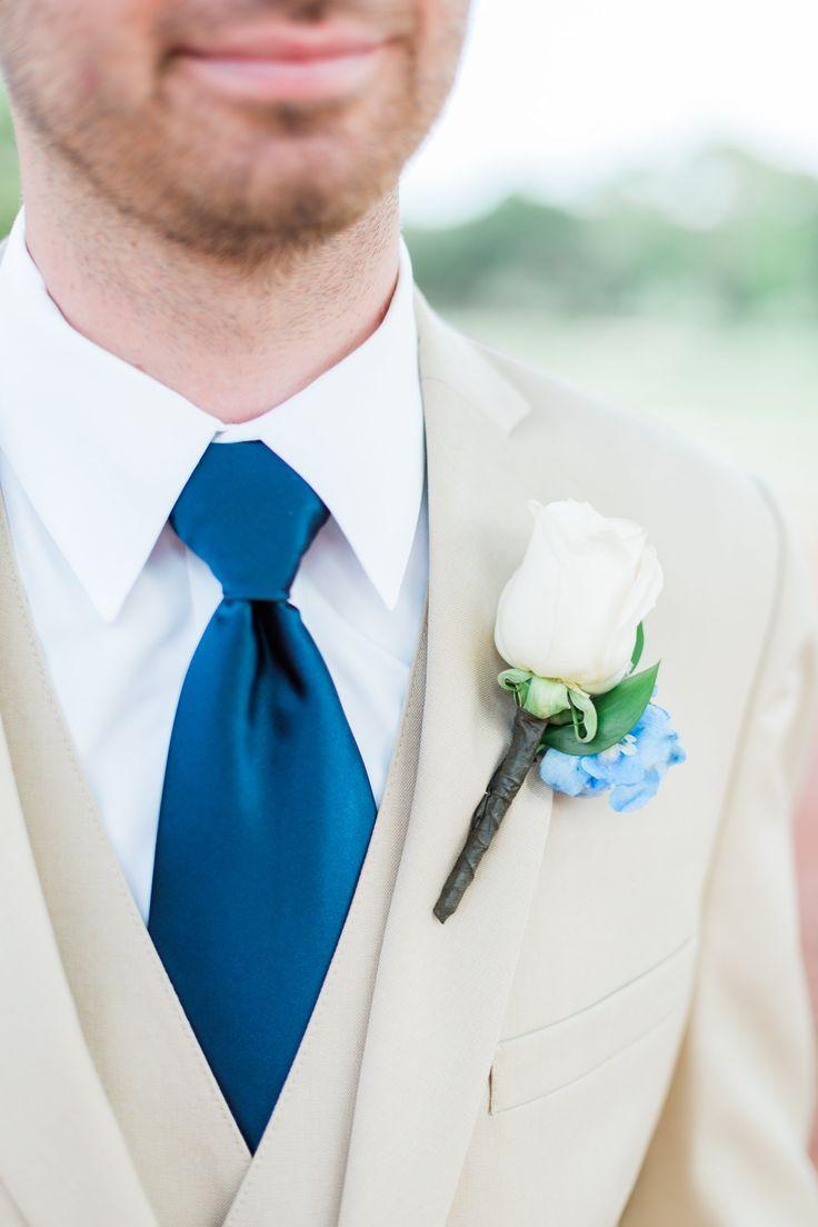 Best 25+ Royal blue suit ideas on Pinterest   Royal blue ...