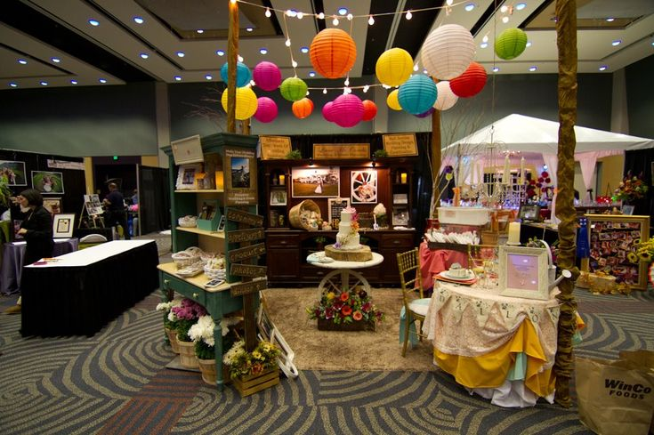 Wedding Expo Booth: 37 Best Images About Micah Mitzvah Expo On Pinterest